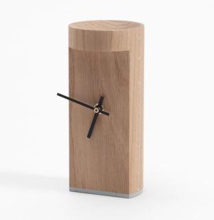 horloge carmen