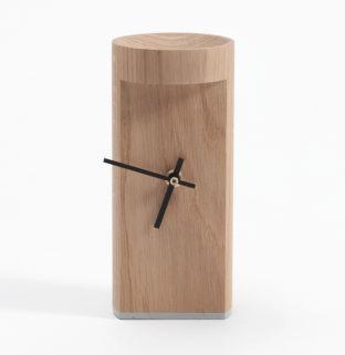 horloge carmen drugeot