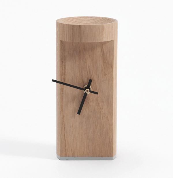 horloge carme made in france drugeot