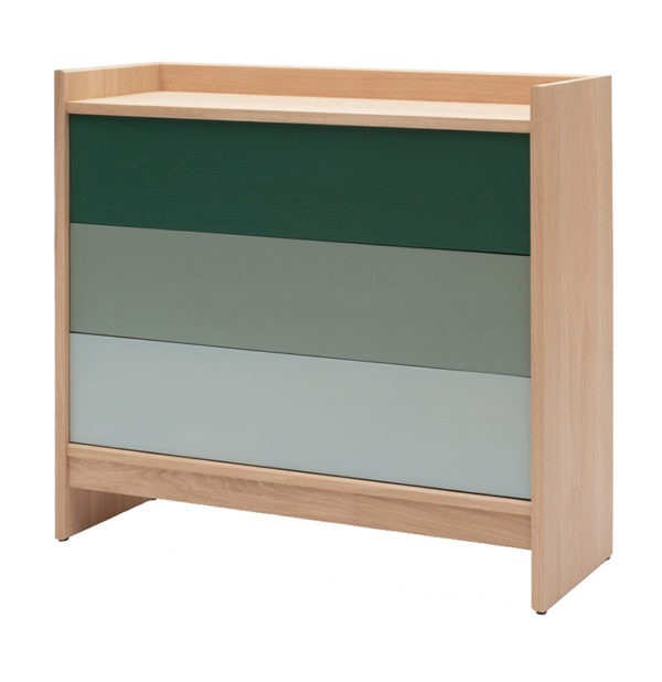 commode bric drugeot manufacture ecoresponsable collection