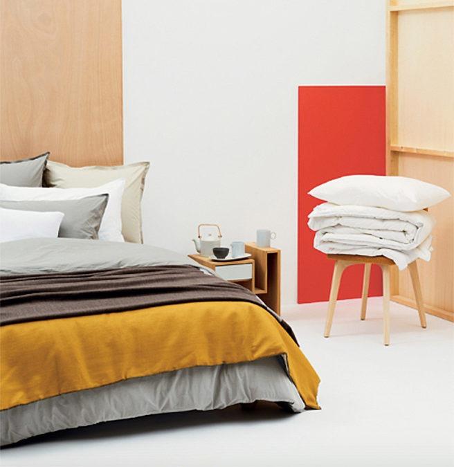 Comment meubler une chambre de 10m² ?