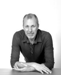 Hervé Langlais