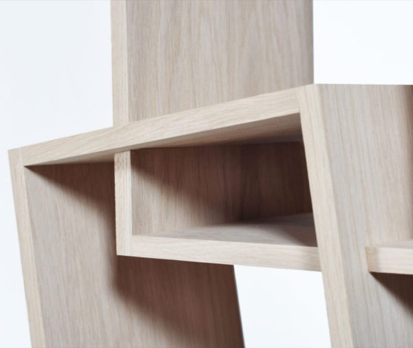bibliotheque kao simple drugeot manufacture bois massif