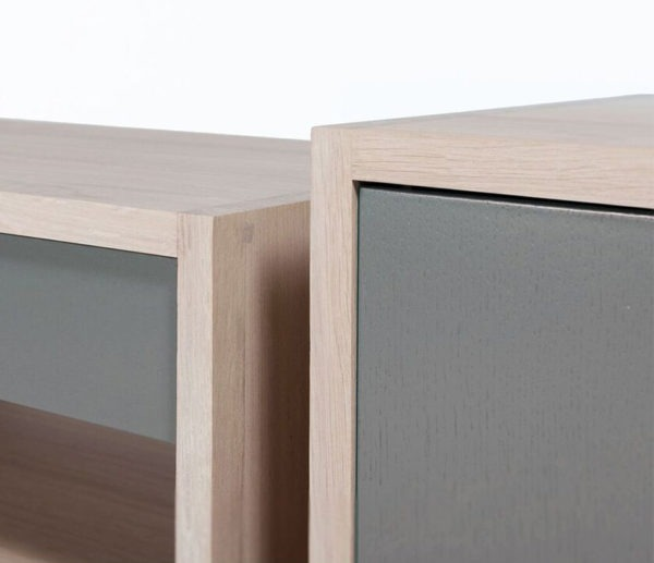 meuble tv glycine drugeot manufacture zoom