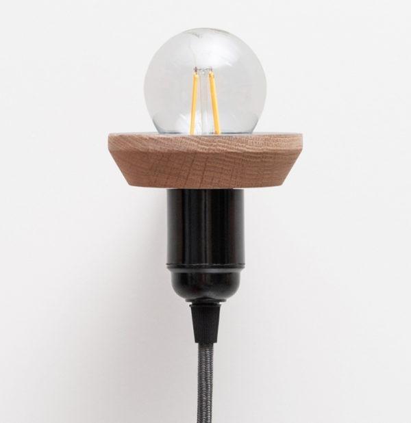 lampe drugeot neobougeoir mobilier design