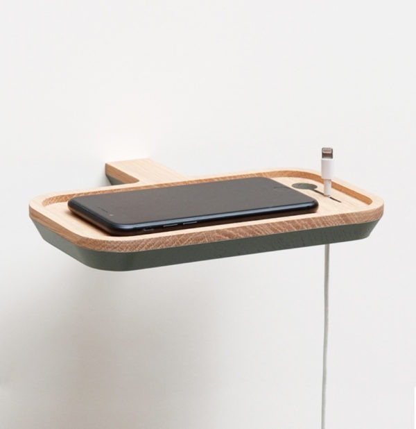 tablette portablette design pratique drugeot manufacture etagere