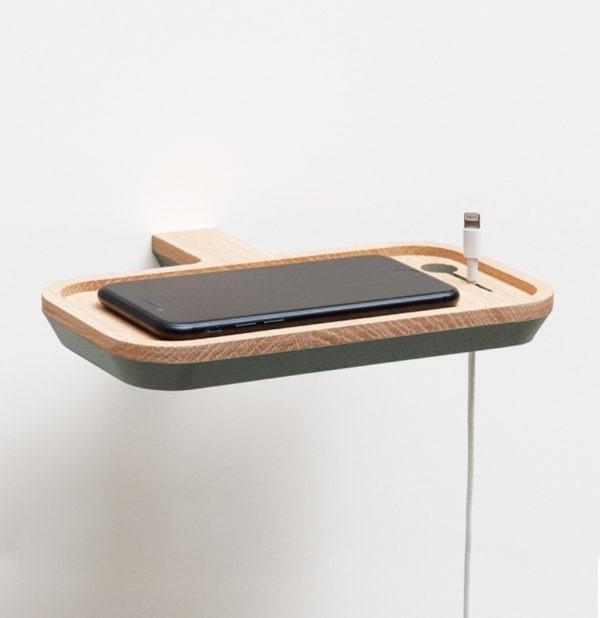tablette portablette design pratique drugeot manufacture etagere