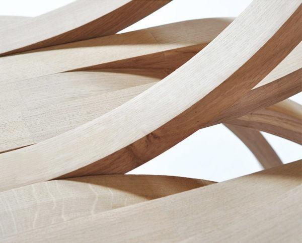 travail du bois woodworking bureau drugeot