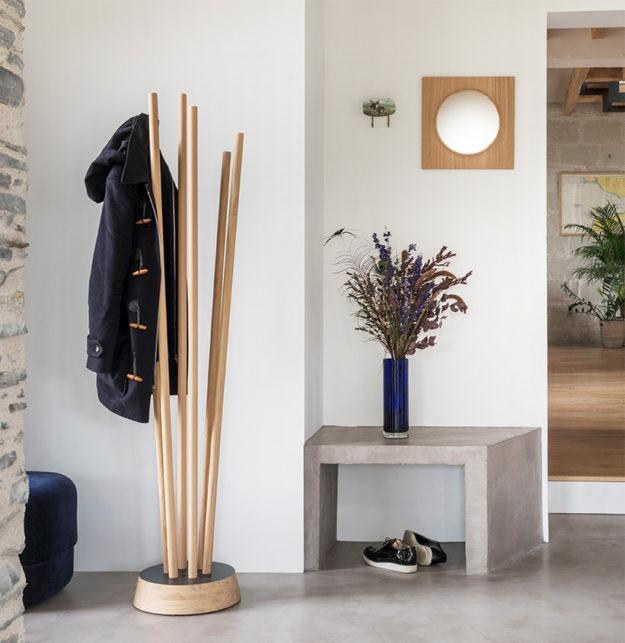 Les avantages d'une décoration minimaliste