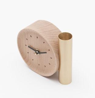 Horloge TIK TOK