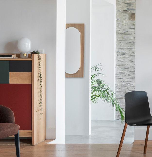 Les avantages d'une décoration Feng Shui dans un intérieur