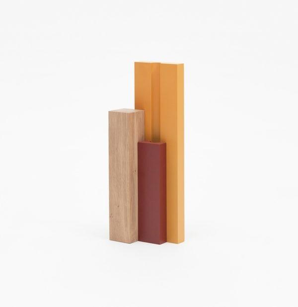 vase design soliflore