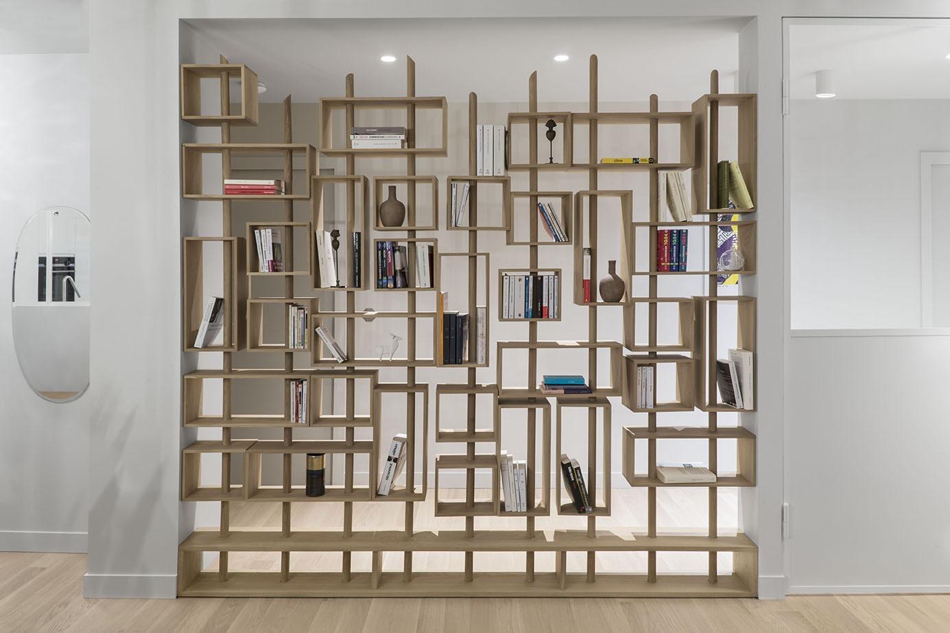 bibliotheque-meuble-sur-mesure