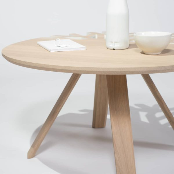 Table basse CANOPEE la redoute 4