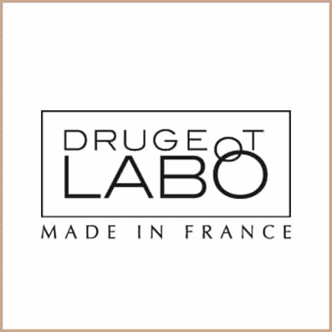 Drugeot Labo devient Drugeot Manufacture