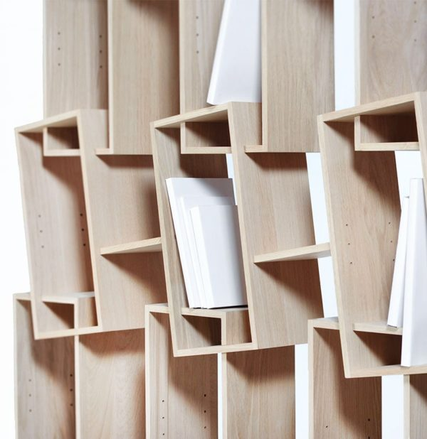 woodworking assemblage module bois massif