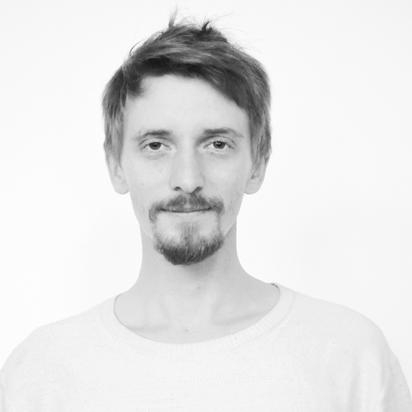 Cédric Breisacher