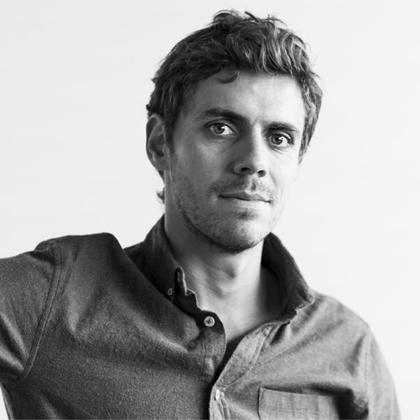 Frédéric Saulou